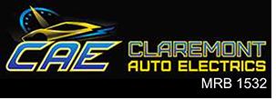Claremont Auto Electrics